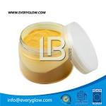 fluorescent orange LB-OY