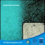 Everyglow aqua glow gravel stone 5-8mm