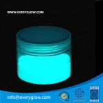 WLBB waterproof Photoluminescent pigment