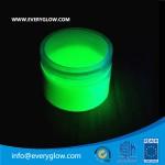Everyglow WLBG waterproof luminescent powder