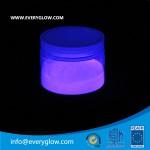 WLBP Everyglow waterproof luminescent powder purple