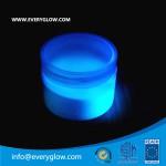WLBSB Everyglow waterproof photoluminescent powder