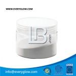 Everyglow LB-W white photoluminescent pigment