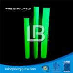photoluminescent film silk-screen