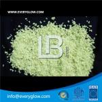 photoluminescent gravel 6-10mm