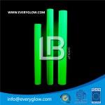 Everyglow solvent photoluminescent vinyl