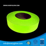 Everyglow yellow glow tape