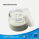 LBG-HC 10-30um photoluminescent pigment yellow-green color
