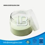 LBG-HD 5-15um phosphorescence pigment yellow-green color