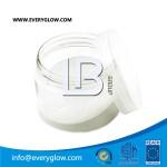 LBSB-A  45-65um photoluminescent pigment Sky-blue color