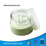 LBB-HA 45-65um luminous pigment aqua color