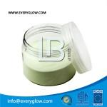 LBB-MA 45-65um phosphor pigment aqua color