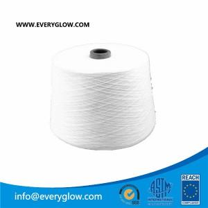 glow cotton white
